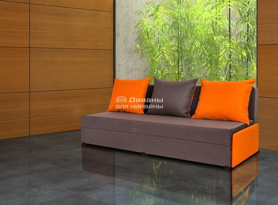 Вестерн - мебельная фабрика AMELY. Фото №2. | Диваны для нирваны