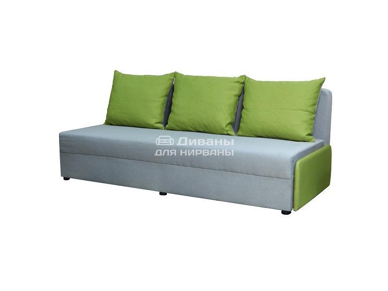 Вестерн - мебельная фабрика AMELY. Фото №1. | Диваны для нирваны