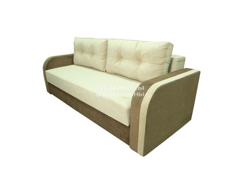 Дарлин - мебельная фабрика AMELY. Фото №5. | Диваны для нирваны