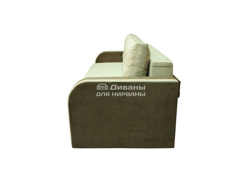 Дарлин - мебельная фабрика AMELY. Фото №7. | Диваны для нирваны