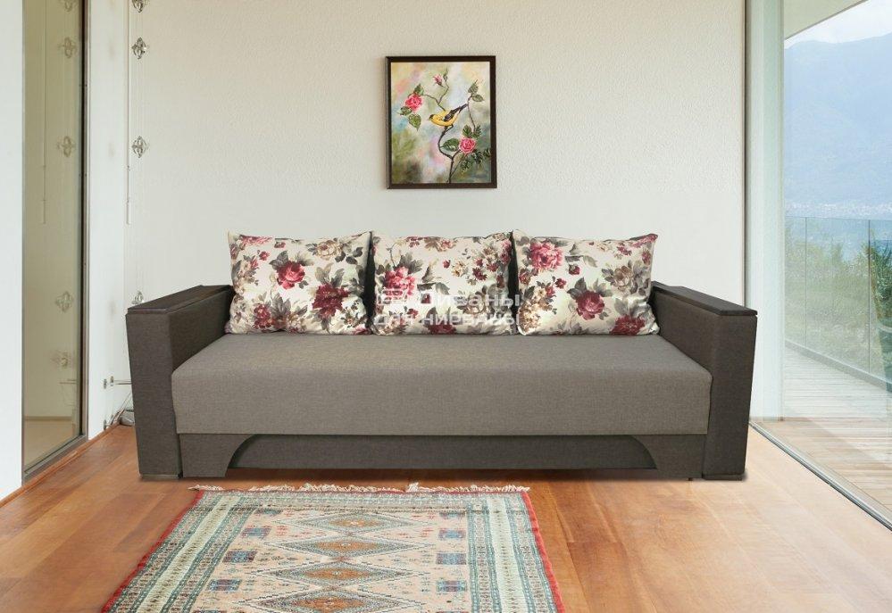 Джовані - мебельная фабрика AMELY. Фото №2. | Диваны для нирваны