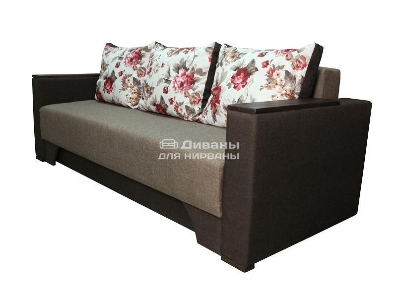 Джовані - мебельная фабрика AMELY. Фото №4. | Диваны для нирваны