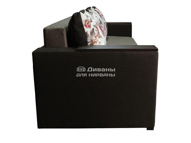 Джовани - мебельная фабрика AMELY. Фото №5. | Диваны для нирваны