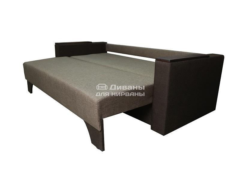 Джовани - мебельная фабрика AMELY. Фото №8. | Диваны для нирваны