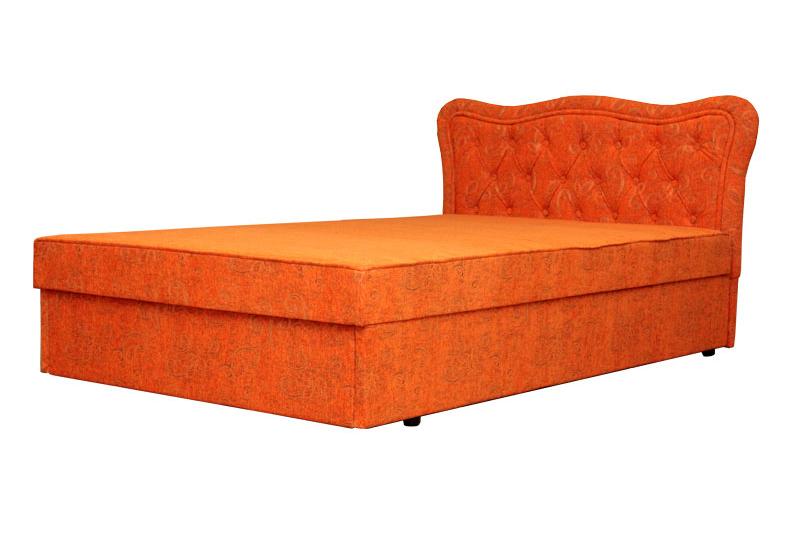 Кровать Ева - мебельная фабрика Катунь. Фото №1. | Диваны для нирваны