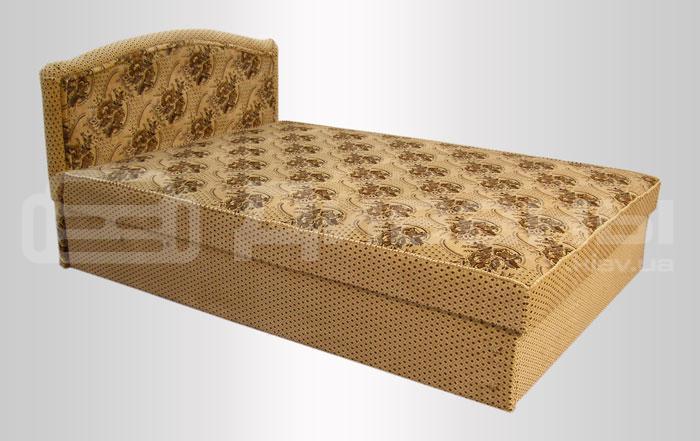Кровать Ева - мебельная фабрика Катунь. Фото №5. | Диваны для нирваны