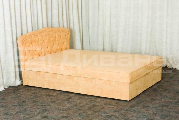 Кровать Ева - мебельная фабрика Катунь. Фото №7. | Диваны для нирваны