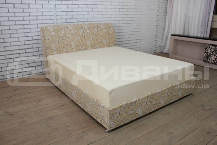 Кровать Ева - мебельная фабрика Катунь. Фото №8. | Диваны для нирваны