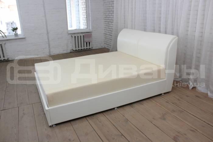 Кровать Ева - мебельная фабрика Катунь. Фото №9. | Диваны для нирваны