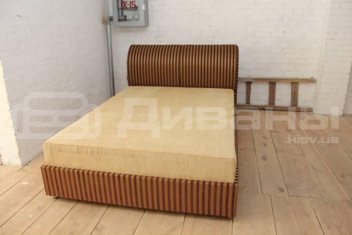 Кровать Ева - мебельная фабрика Катунь. Фото №10. | Диваны для нирваны
