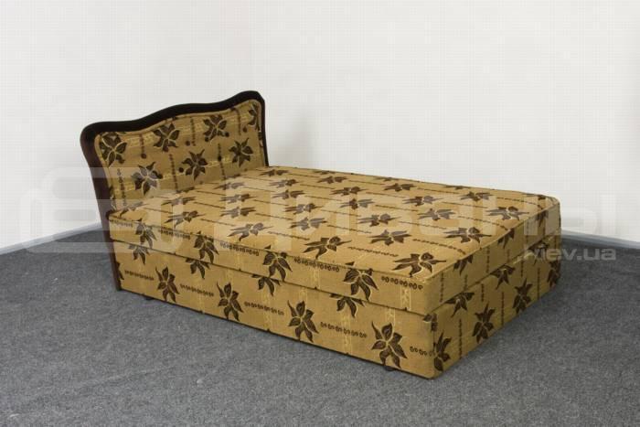 Кровать Ева - мебельная фабрика Катунь. Фото №11. | Диваны для нирваны