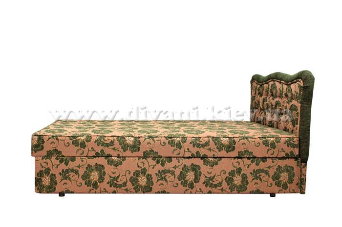 Кровать Ева - мебельная фабрика Катунь. Фото №15. | Диваны для нирваны