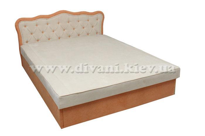 Кровать Ева - мебельная фабрика Катунь. Фото №18. | Диваны для нирваны