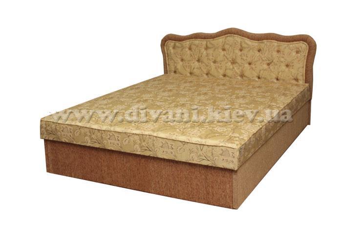 Кровать Ева - мебельная фабрика Катунь. Фото №21. | Диваны для нирваны