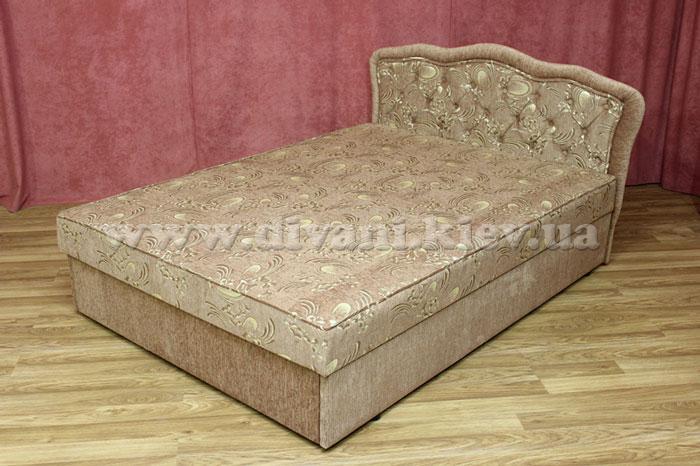 Кровать Ева - мебельная фабрика Катунь. Фото №22. | Диваны для нирваны