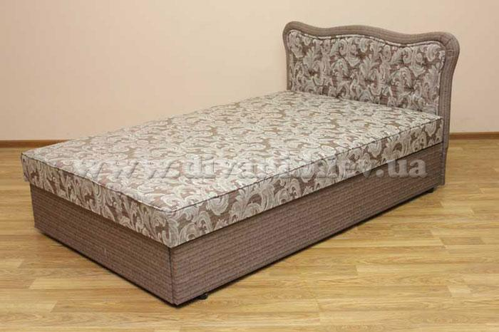 Кровать Ева - мебельная фабрика Катунь. Фото №24. | Диваны для нирваны