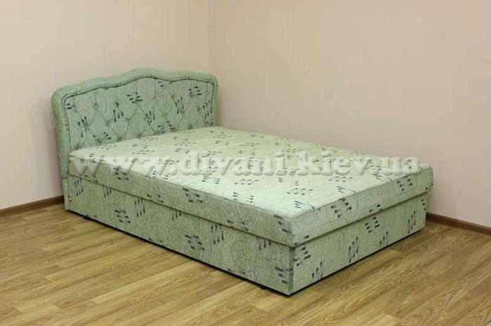 Кровать Ева - мебельная фабрика Катунь. Фото №25. | Диваны для нирваны