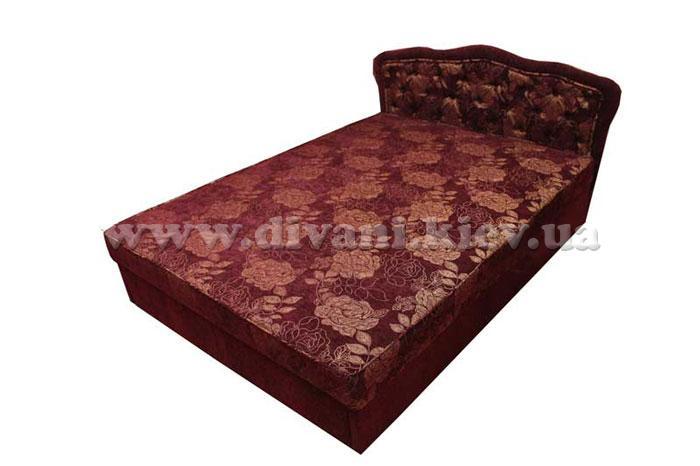 Кровать Ева - мебельная фабрика Катунь. Фото №27. | Диваны для нирваны