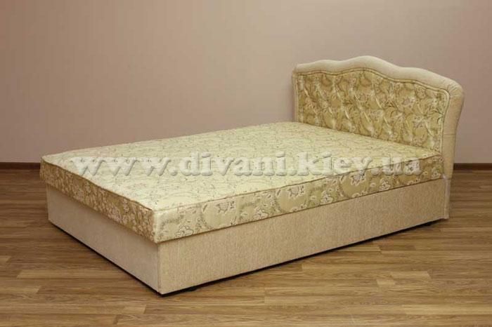 Кровать Ева - мебельная фабрика Катунь. Фото №31. | Диваны для нирваны