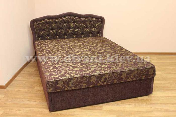 Кровать Ева - мебельная фабрика Катунь. Фото №32. | Диваны для нирваны