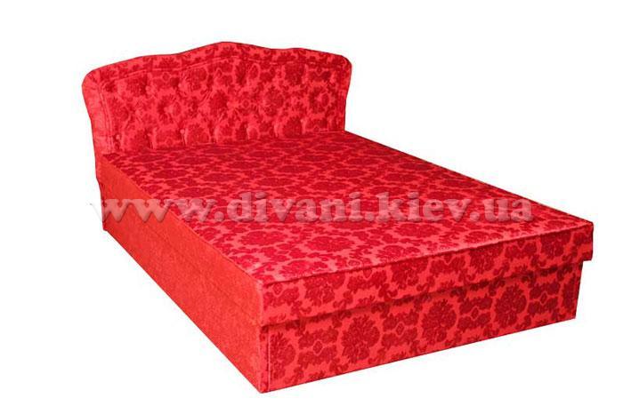 Кровать Ева - мебельная фабрика Катунь. Фото №33. | Диваны для нирваны