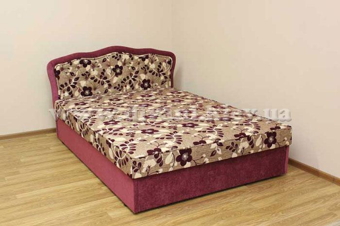 Кровать Ева - мебельная фабрика Катунь. Фото №34. | Диваны для нирваны