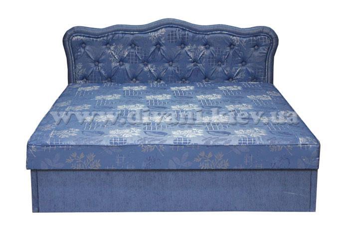 Кровать Ева - мебельная фабрика Катунь. Фото №35. | Диваны для нирваны