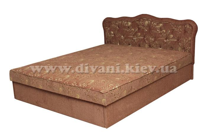 Кровать Ева - мебельная фабрика Катунь. Фото №36. | Диваны для нирваны