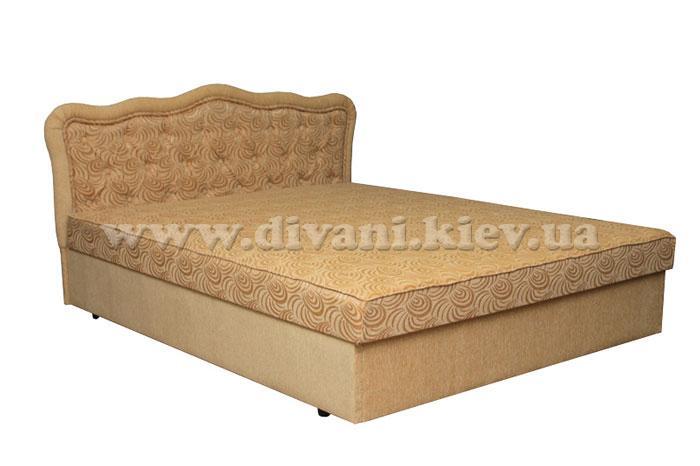 Кровать Ева - мебельная фабрика Катунь. Фото №37. | Диваны для нирваны