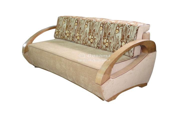 Орион - мебельная фабрика Рата. Фото №4. | Диваны для нирваны