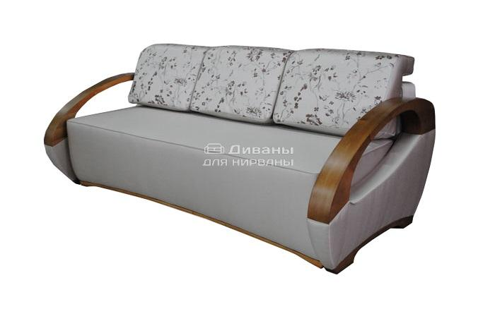 Орион - мебельная фабрика Рата. Фото №5. | Диваны для нирваны