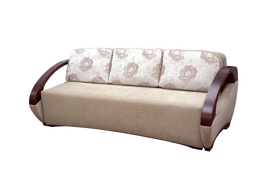 Орион - мебельная фабрика Рата. Фото №1. | Диваны для нирваны