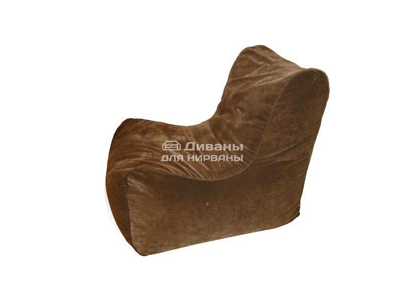 Kohama Classic - мебельная фабрика Старски. Фото №1. | Диваны для нирваны