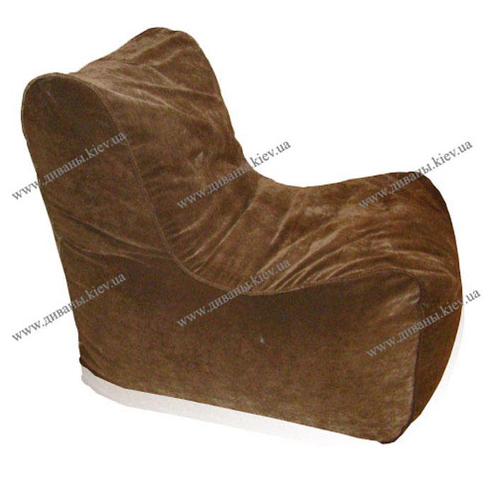 Кохама классик кресло - мебельная фабрика Фабрика Старски. Фото №1. | Диваны для нирваны