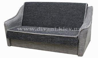 Американка - мебельная фабрика Мебель Софиевки. Фото №1. | Диваны для нирваны