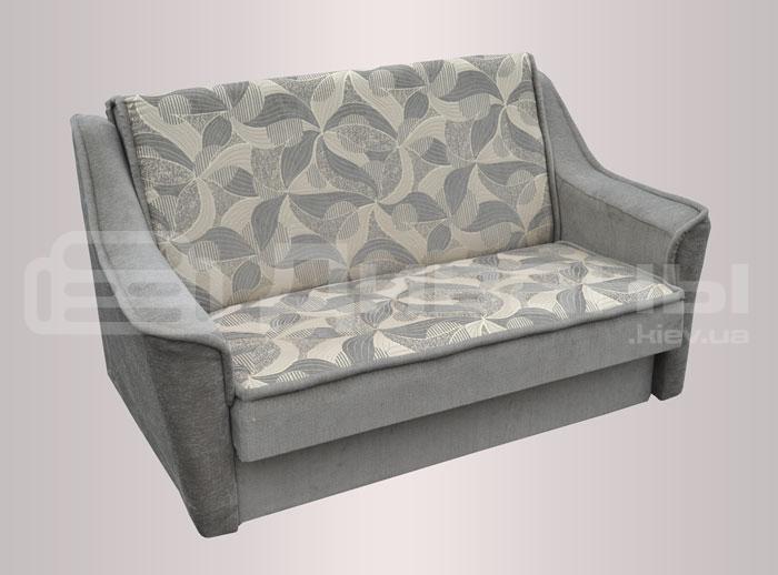 Американка - мебельная фабрика Мебель Софиевки. Фото №3. | Диваны для нирваны