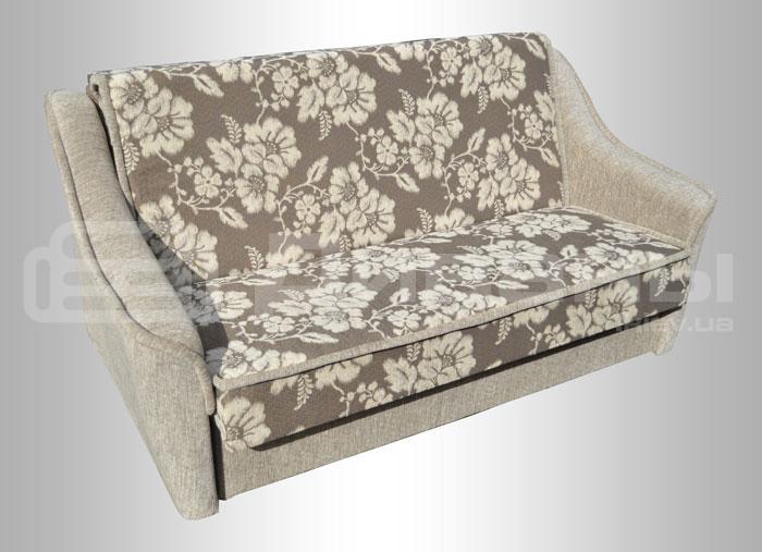 Американка - мебельная фабрика Мебель Софиевки. Фото №4. | Диваны для нирваны