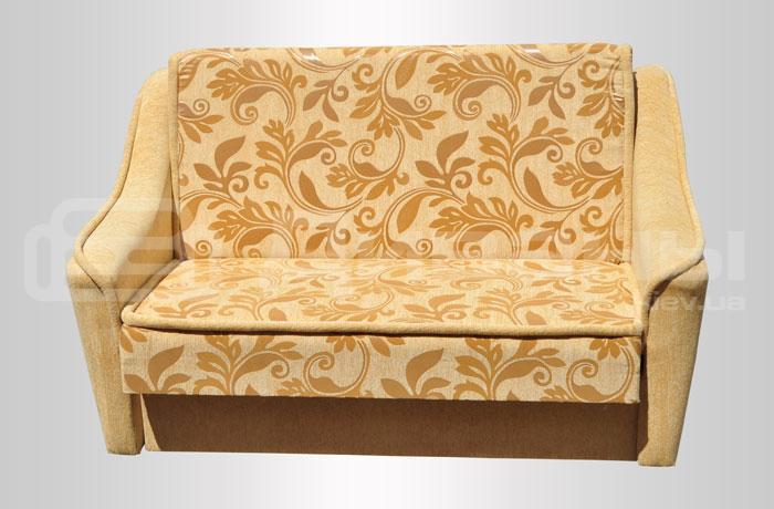 Американка - мебельная фабрика Мебель Софиевки. Фото №5. | Диваны для нирваны