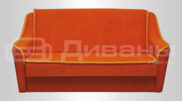 Американка - мебельная фабрика Мебель Софиевки. Фото №6. | Диваны для нирваны