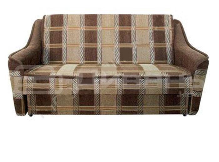 Американка - мебельная фабрика Мебель Софиевки. Фото №7. | Диваны для нирваны