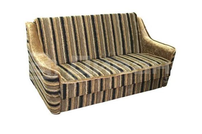Американка - мебельная фабрика Мебель Софиевки. Фото №8. | Диваны для нирваны