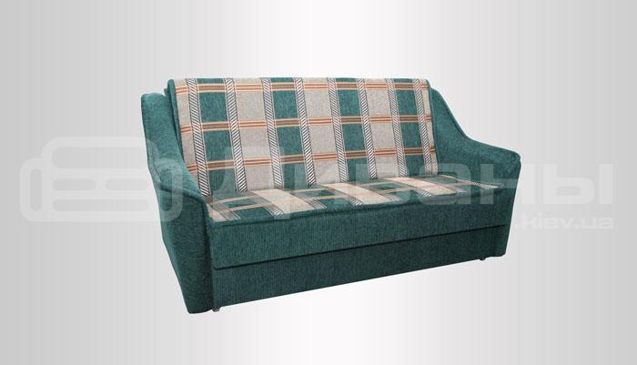 Американка - мебельная фабрика Мебель Софиевки. Фото №9. | Диваны для нирваны