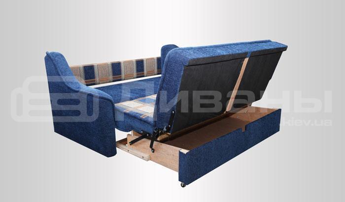 Американка - мебельная фабрика Мебель Софиевки. Фото №10. | Диваны для нирваны