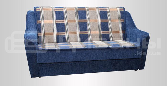 Американка - мебельная фабрика Мебель Софиевки. Фото №12. | Диваны для нирваны