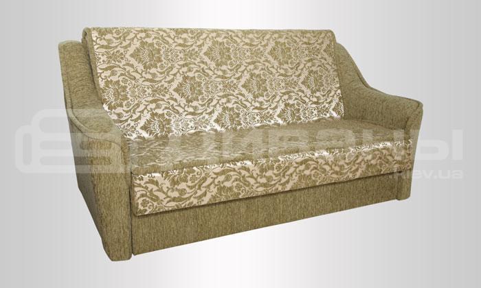 Американка - мебельная фабрика Мебель Софиевки. Фото №13. | Диваны для нирваны