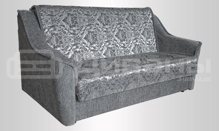 Американка - мебельная фабрика Мебель Софиевки. Фото №14. | Диваны для нирваны
