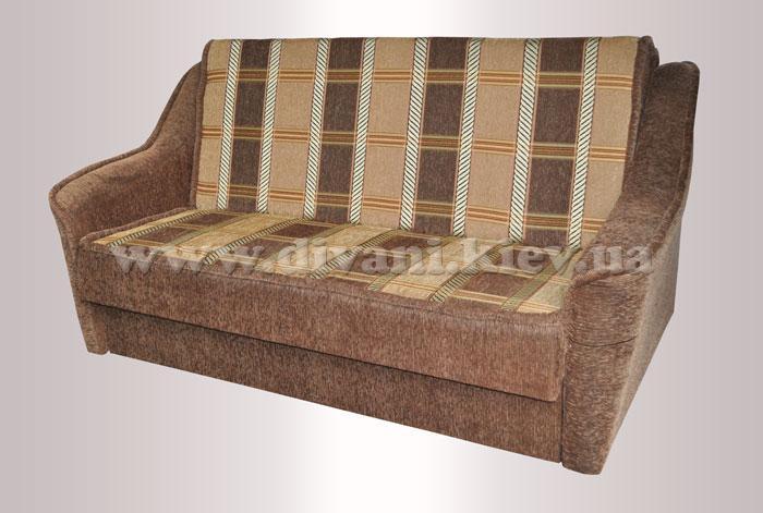 Американка - мебельная фабрика Мебель Софиевки. Фото №15. | Диваны для нирваны