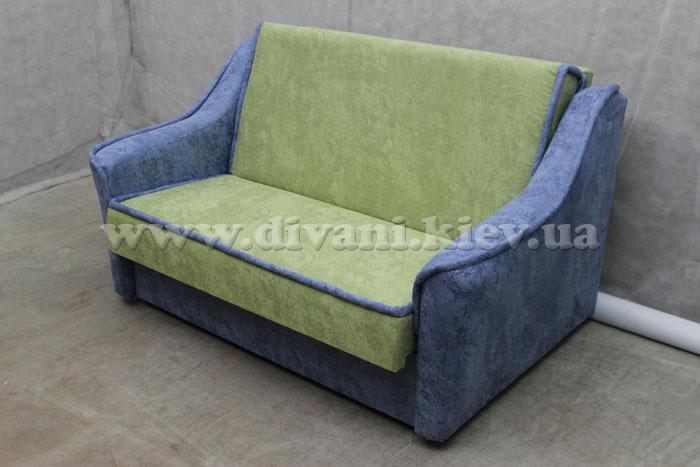 Американка - мебельная фабрика Мебель Софиевки. Фото №17. | Диваны для нирваны
