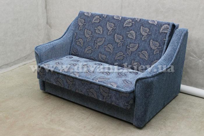 Американка - мебельная фабрика Мебель Софиевки. Фото №18. | Диваны для нирваны