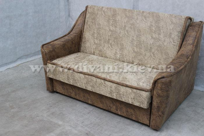 Американка - мебельная фабрика Мебель Софиевки. Фото №19. | Диваны для нирваны